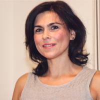 Jasmin Schiemann
